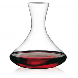 Reg's Wine Blog - photo decanter 1