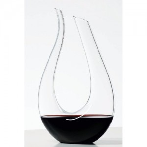 Reg's Wine Blog - photo decanter 4