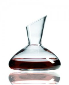 Reg's Wine Blog - photo decanter 6