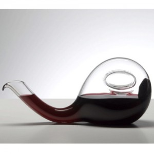 Reg's Wine Blog - photo decanter 9