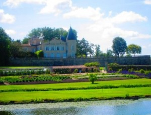 Reg's Wine Blog photo Chateau-Lafite-Rothschild post 18