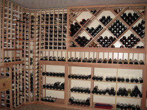 Reg's Wine Blog - photo 33.8