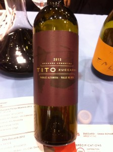 Reg's Wine Blog - photo 34.15