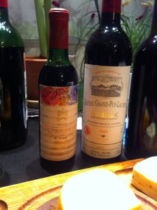 Reg's Wine Blog - photo 36-1