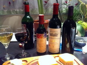 Reg's Wine Blog - photo 36-2