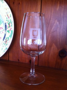 Reg's Wine Blog - photo 42.23