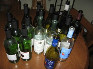 Reg's Wine Blog - photo 56-1